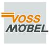 Voss Möbel GmbH