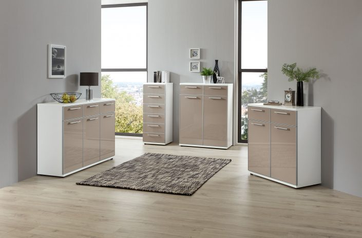 voss m bel gmbh hochwertige m bel made in germany. Black Bedroom Furniture Sets. Home Design Ideas